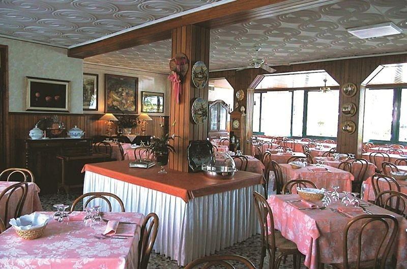 Észak-Adria