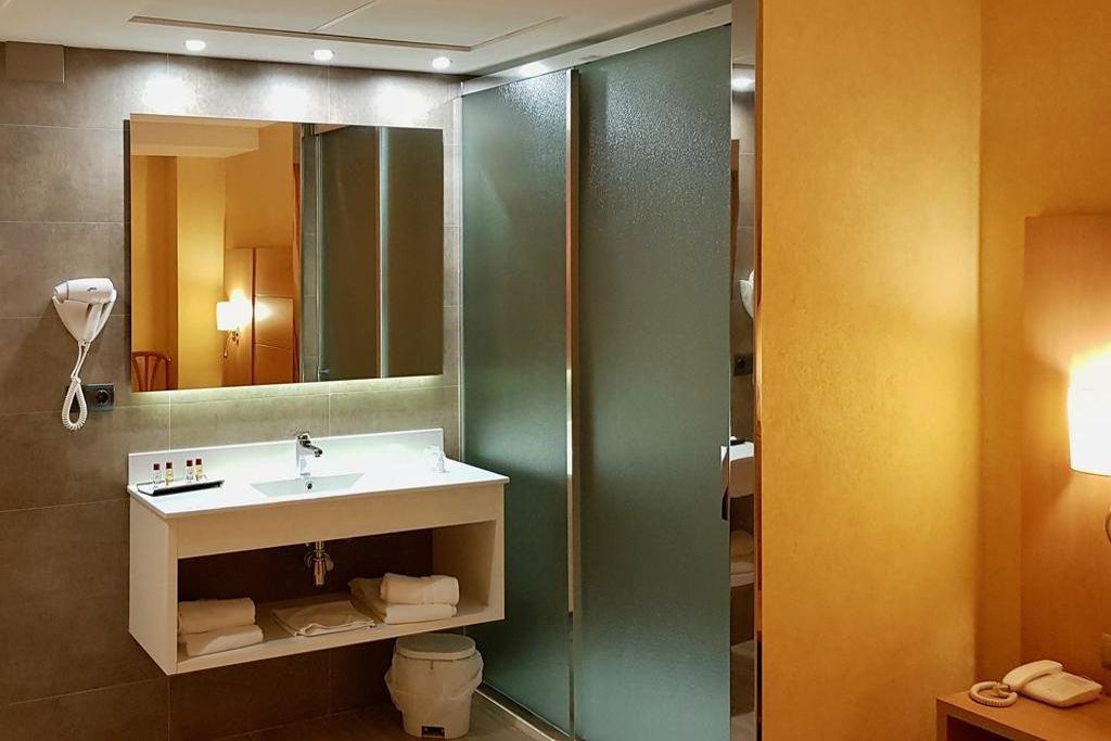 PIMAR HOTEL  SPA***