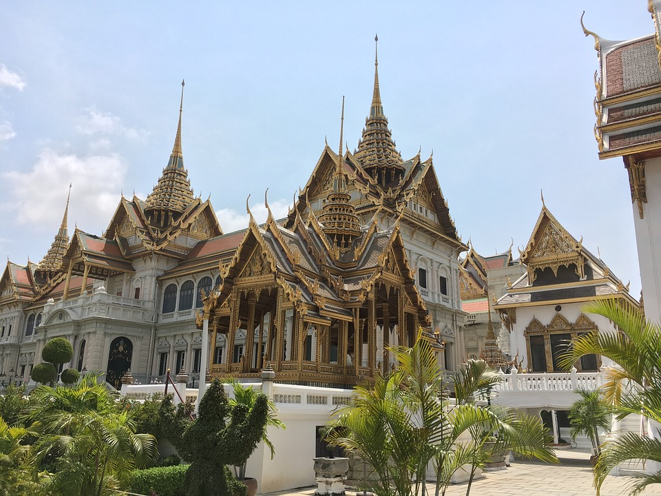 bangkok-grand-palace.jpg