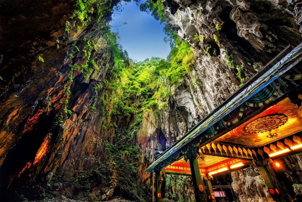 batu_caves3.jpg