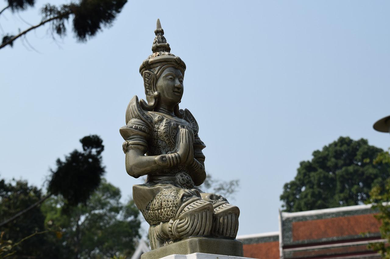 buddha-683744_1280.jpg