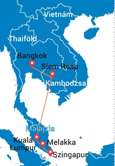 kambodzsa-thai-vietnam-malajzia-01.jpg