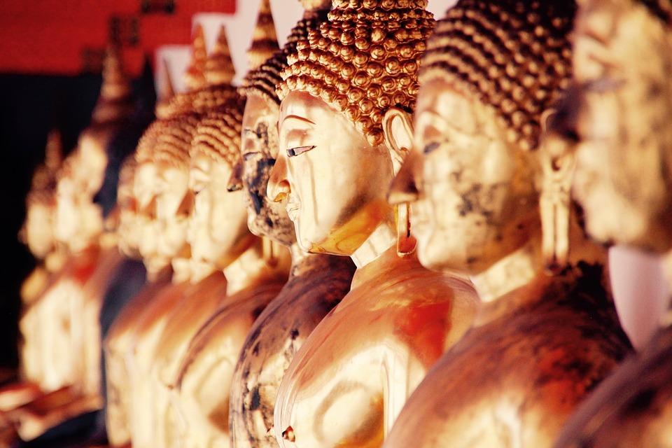 bangkok-1179807_960_720.jpg
