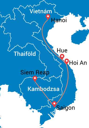 kambodzsa-vietnam.jpg
