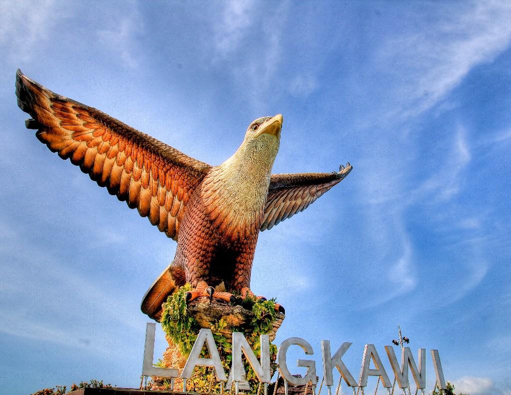 langkawi2.jpg