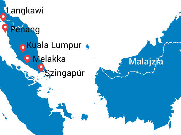 malajzia.jpg
