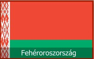 fehéroroszország.jpg
