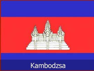 kambodzsa.jpg