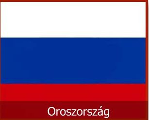 oroszország.jpg