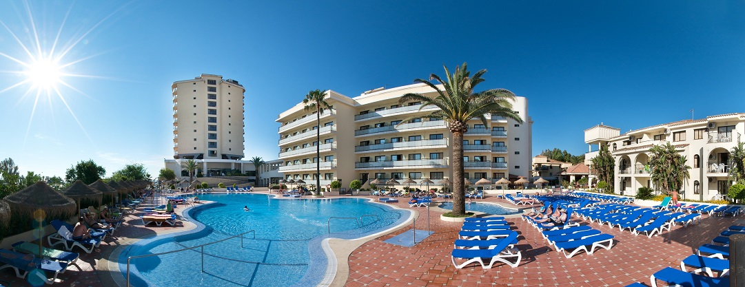 panoramica_piscina-min.jpg