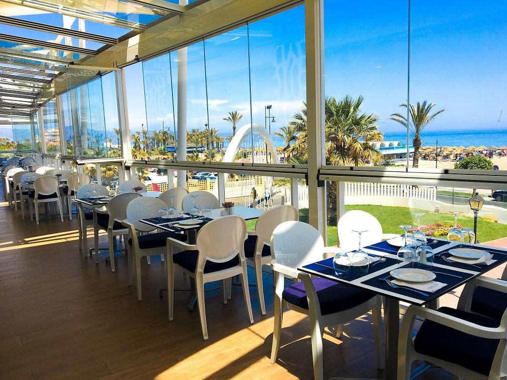 restaurante_la_farfalla-min.jpg