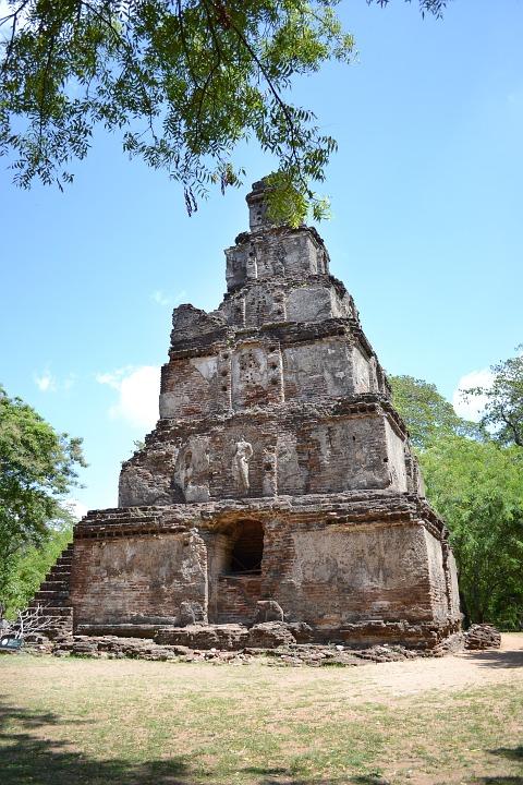 polonnaruwa-185353_960_720.jpg