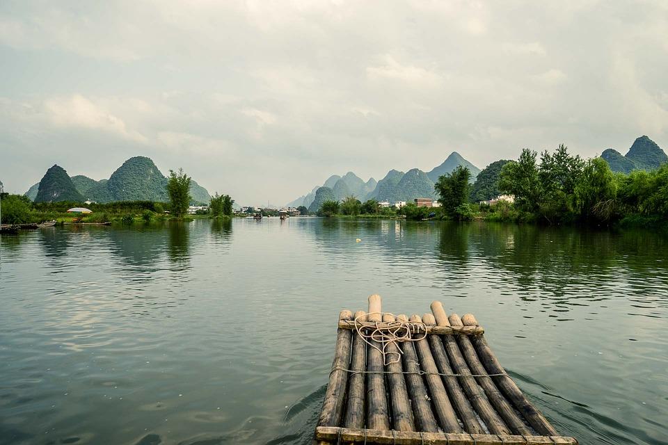 china-1180398_960_720.jpg