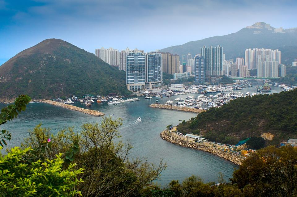 hong-kong-ocean-park-1432709_960_720.jpg