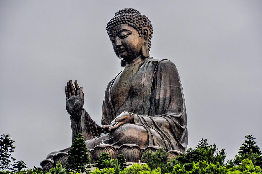 tian-tan-buddha.jpg