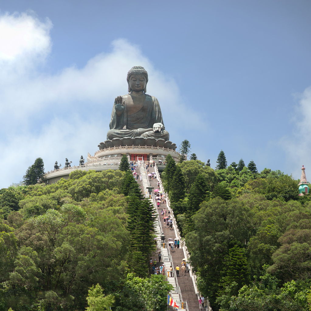 tian-tan-buddha2.jpg