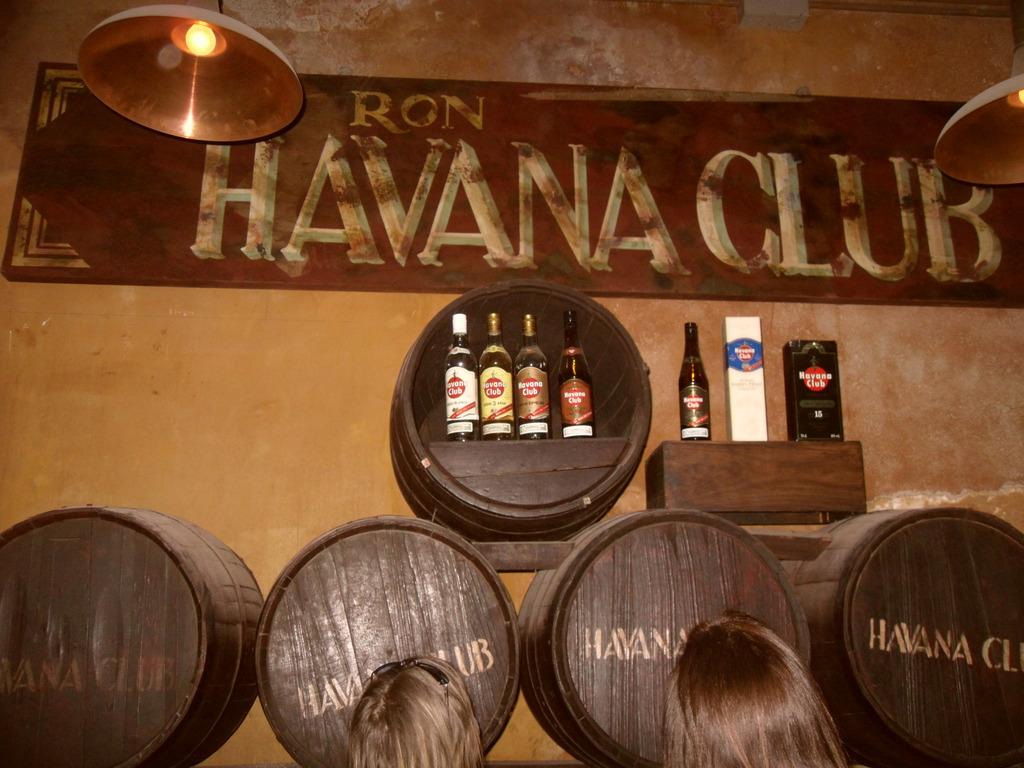 havana-club-museum-of-rum.jpg