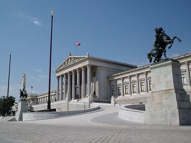 Alsó-Ausztria