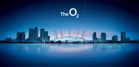 the-o2.jpg