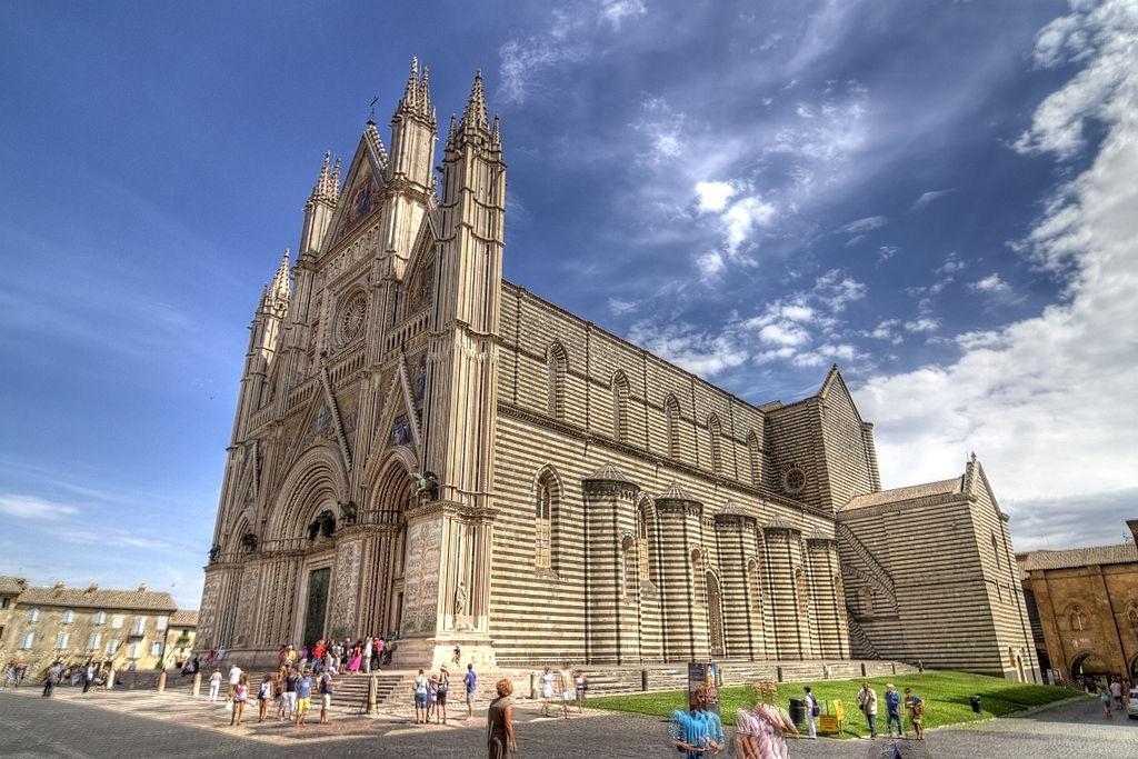 orvieto_cathedral.jpg