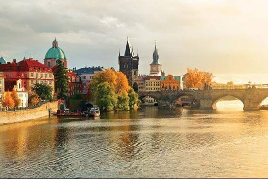 ismerkedés csehország)