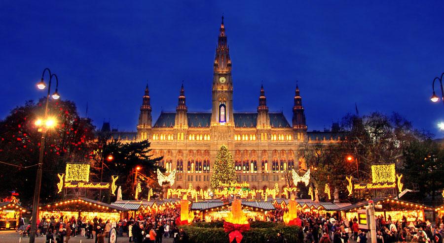 http://store2.travelgate.hu/uploads/program/1414/1414931/advent_becs.jpg
