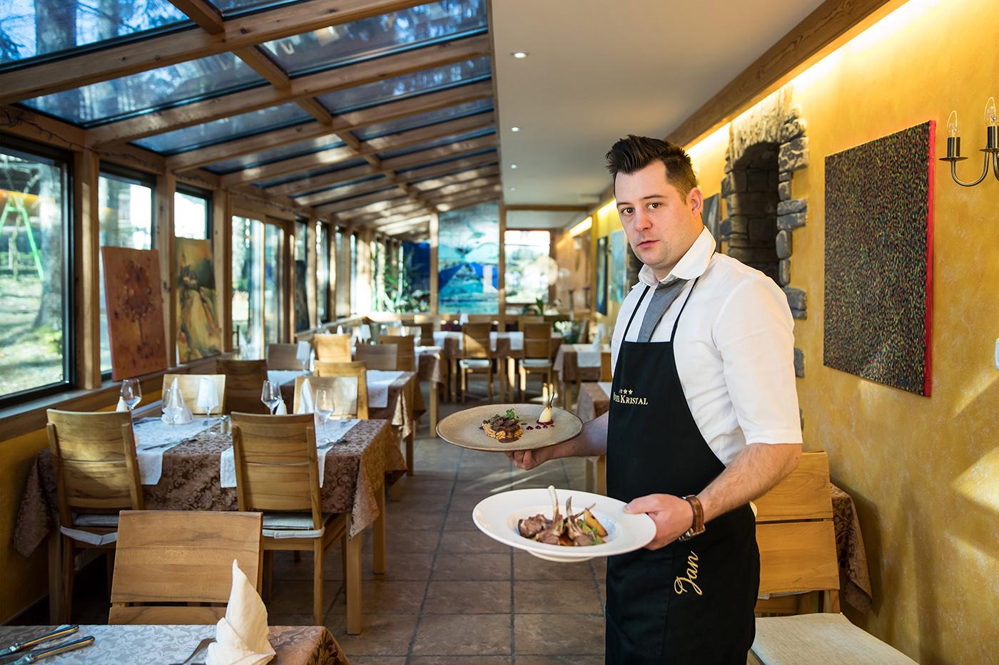 kristal_hotel_etterem_fine_dining
