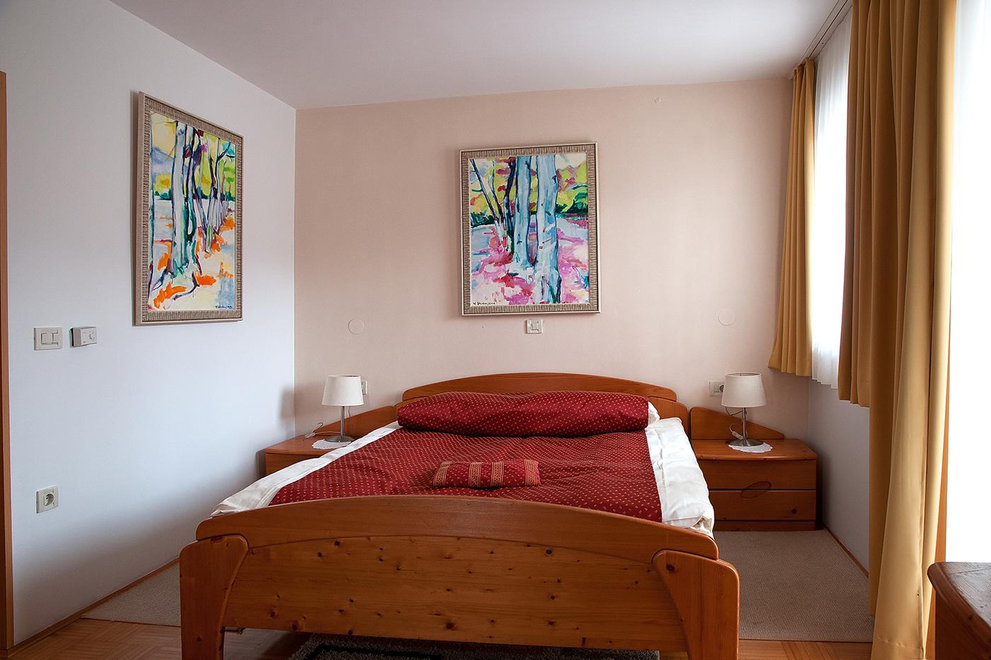 kristal_hotel_szoba