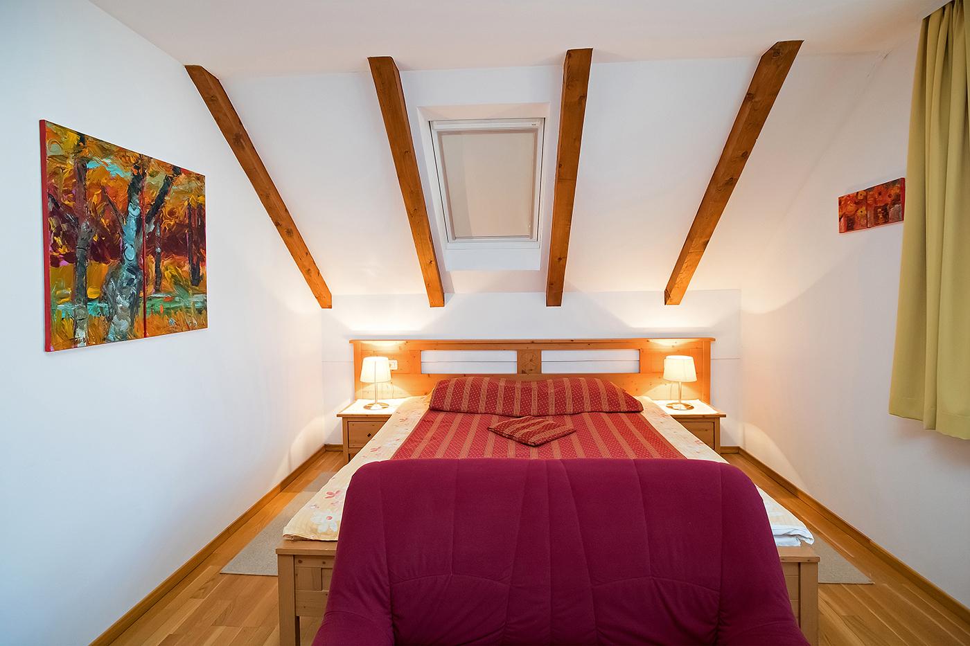 kristal_hotel_szoba_59