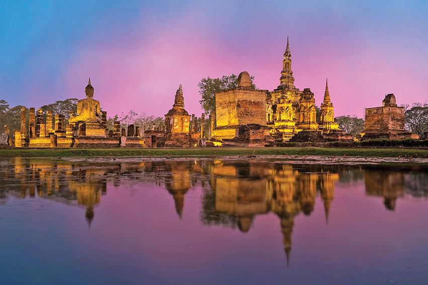 ayutthaya-1822502_1920.jpg
