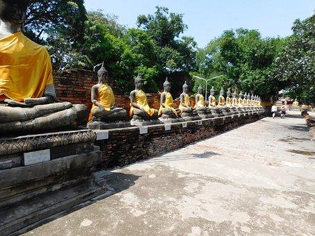 ayutthaya5.jpg