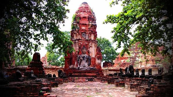 ayutthaya6.jpg