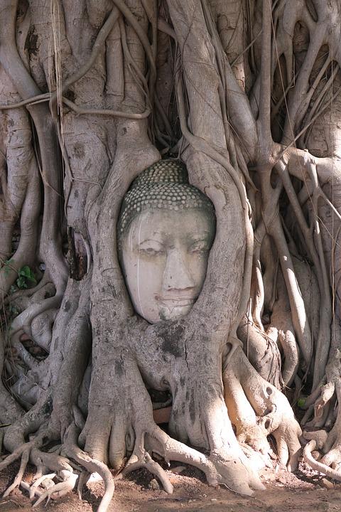 ayutthaya7.jpg