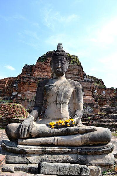 ayutthaya8.jpg