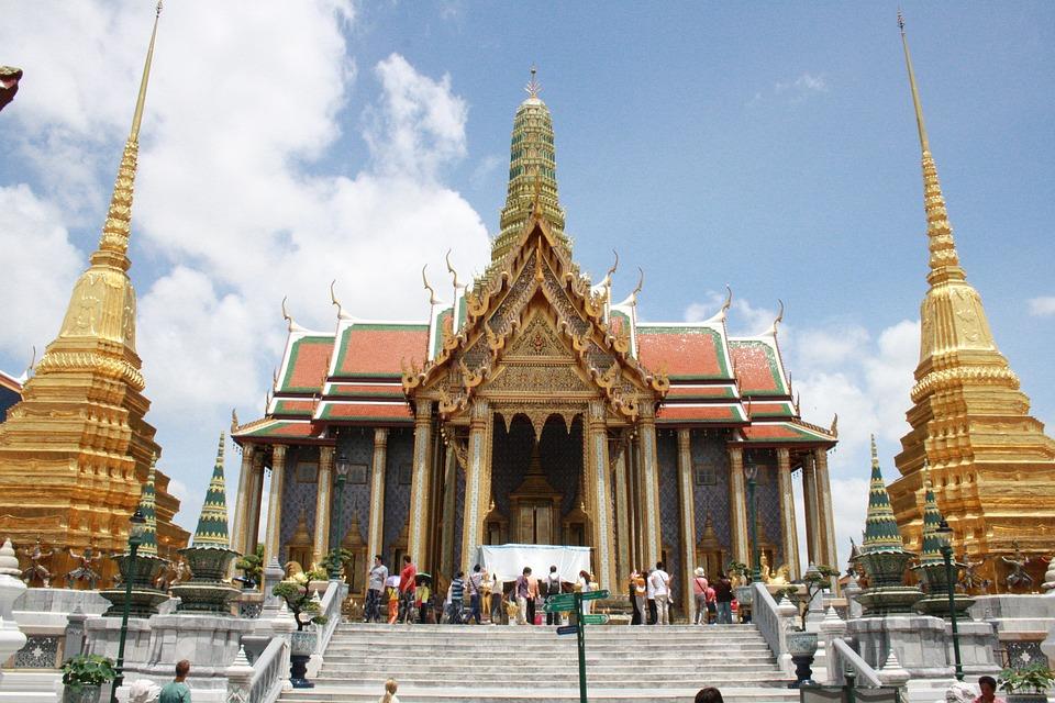 grand-palace5.jpg