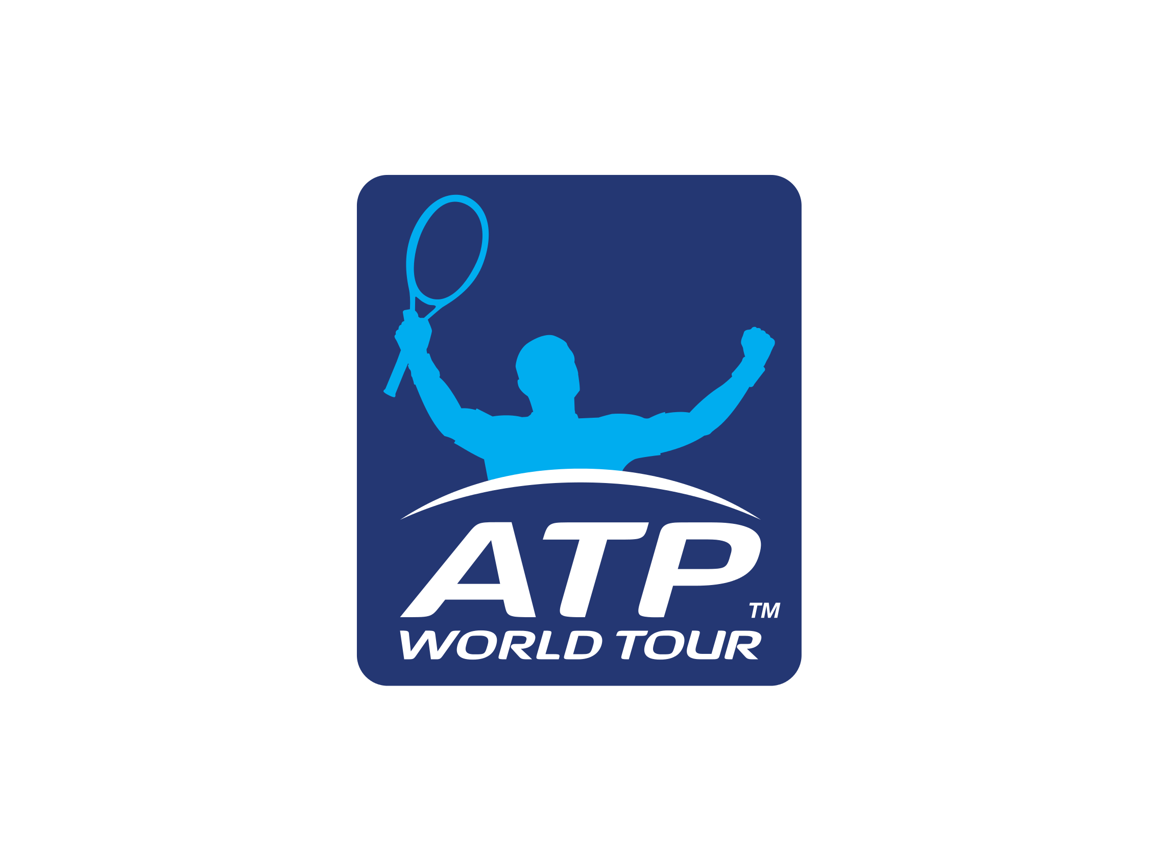 ​atp-world-tour-logo.png