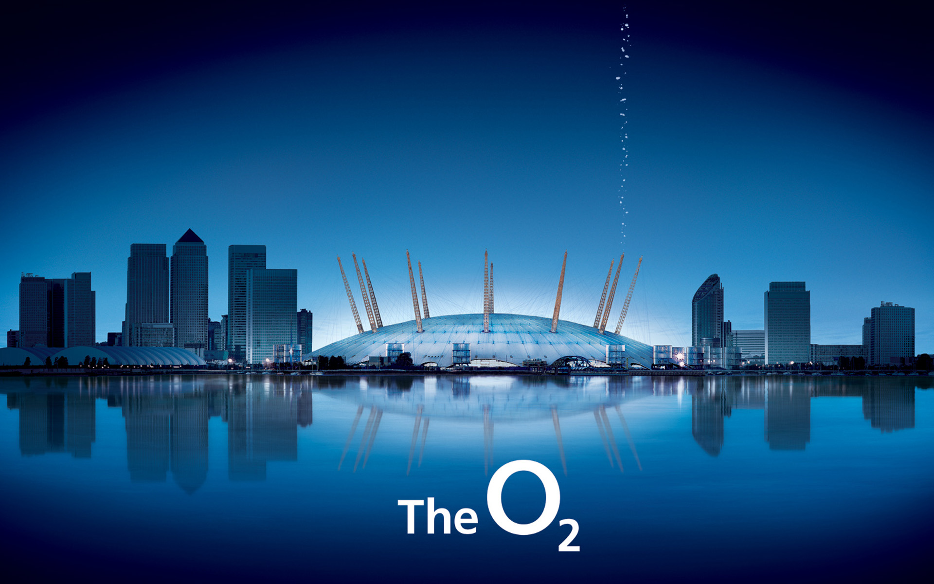 ​ikow_the_o2_arena_londonwide.jpg