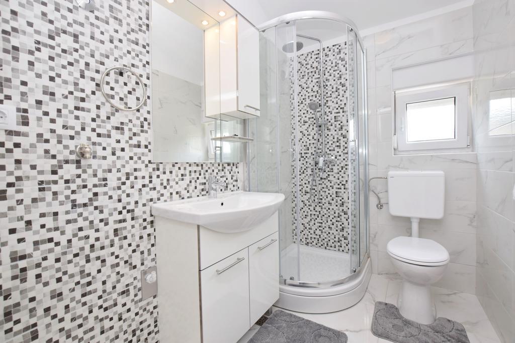 A6 fürdő