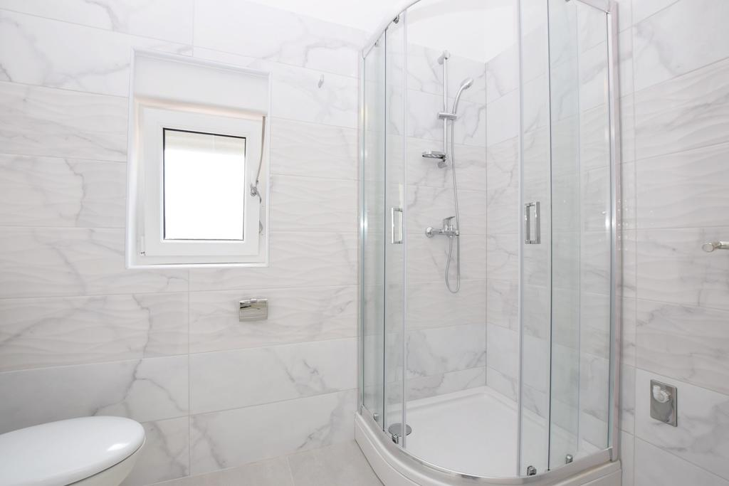 A7 fürdő
