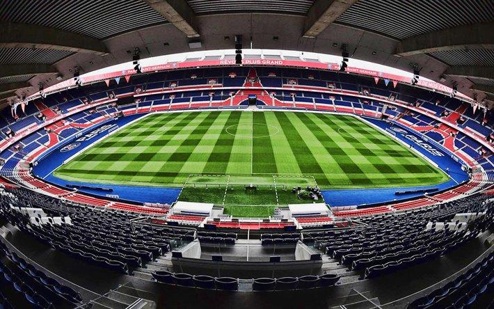 psg-stadion.jpg