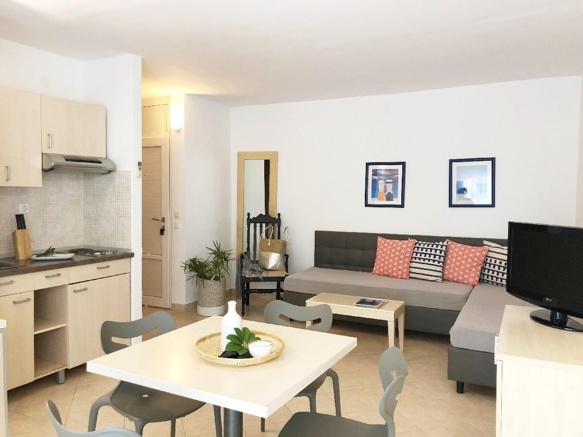 1 hálószobás apartman 2.jpg