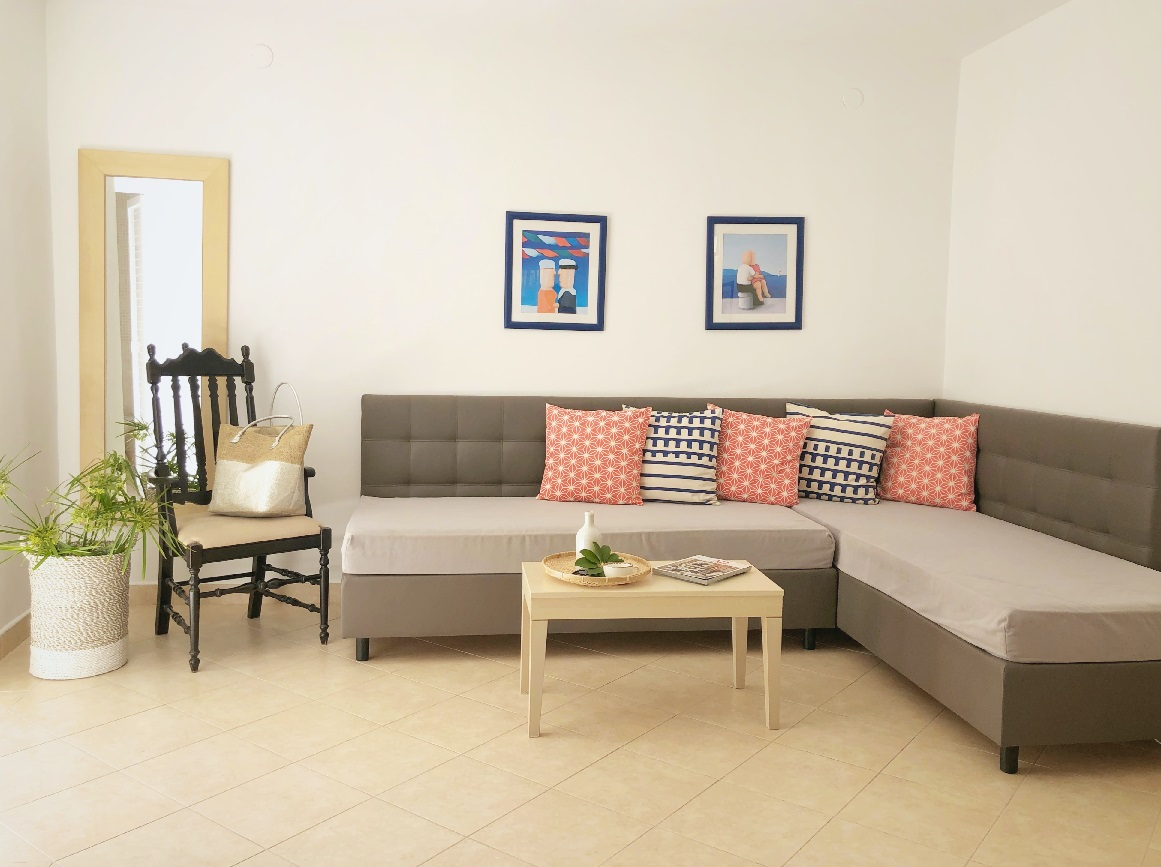 1 hálószobás apartman 3.jpg