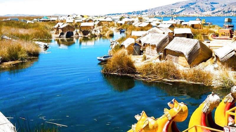 06-titicaca.jpg