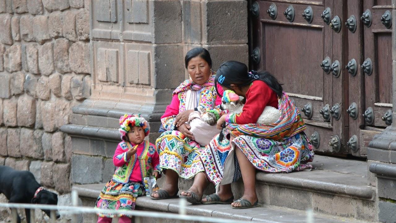 10-cuzco.jpg