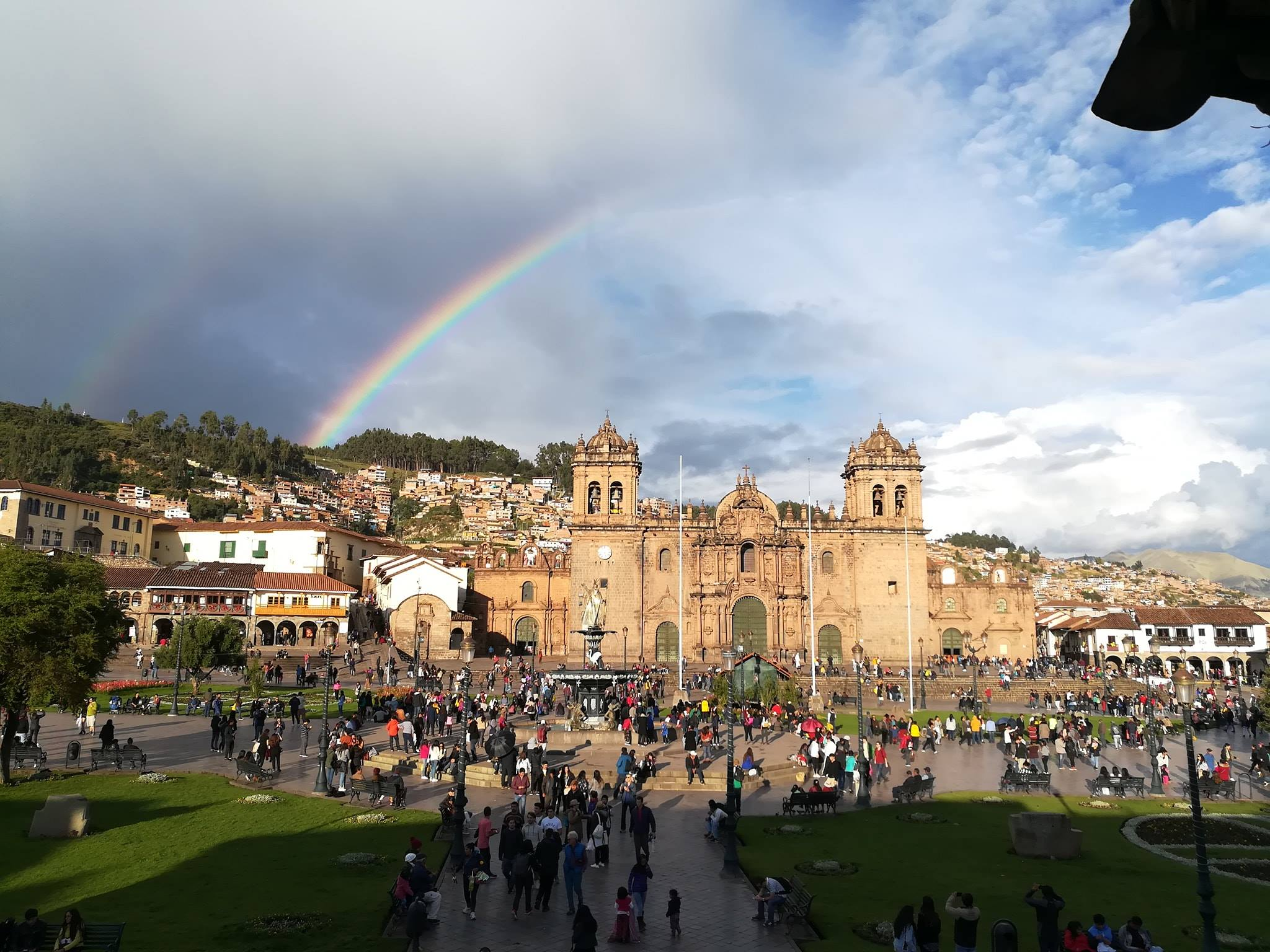 16-cuzco.jpg