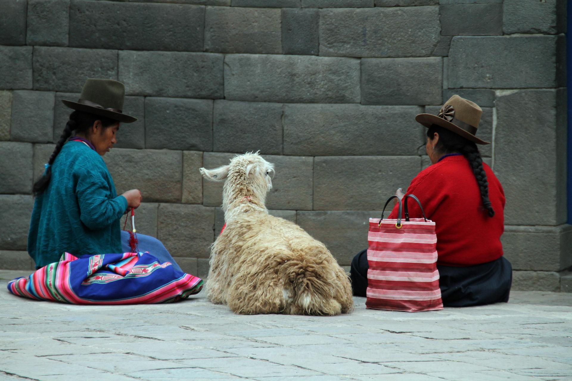 18-cuzco.jpg