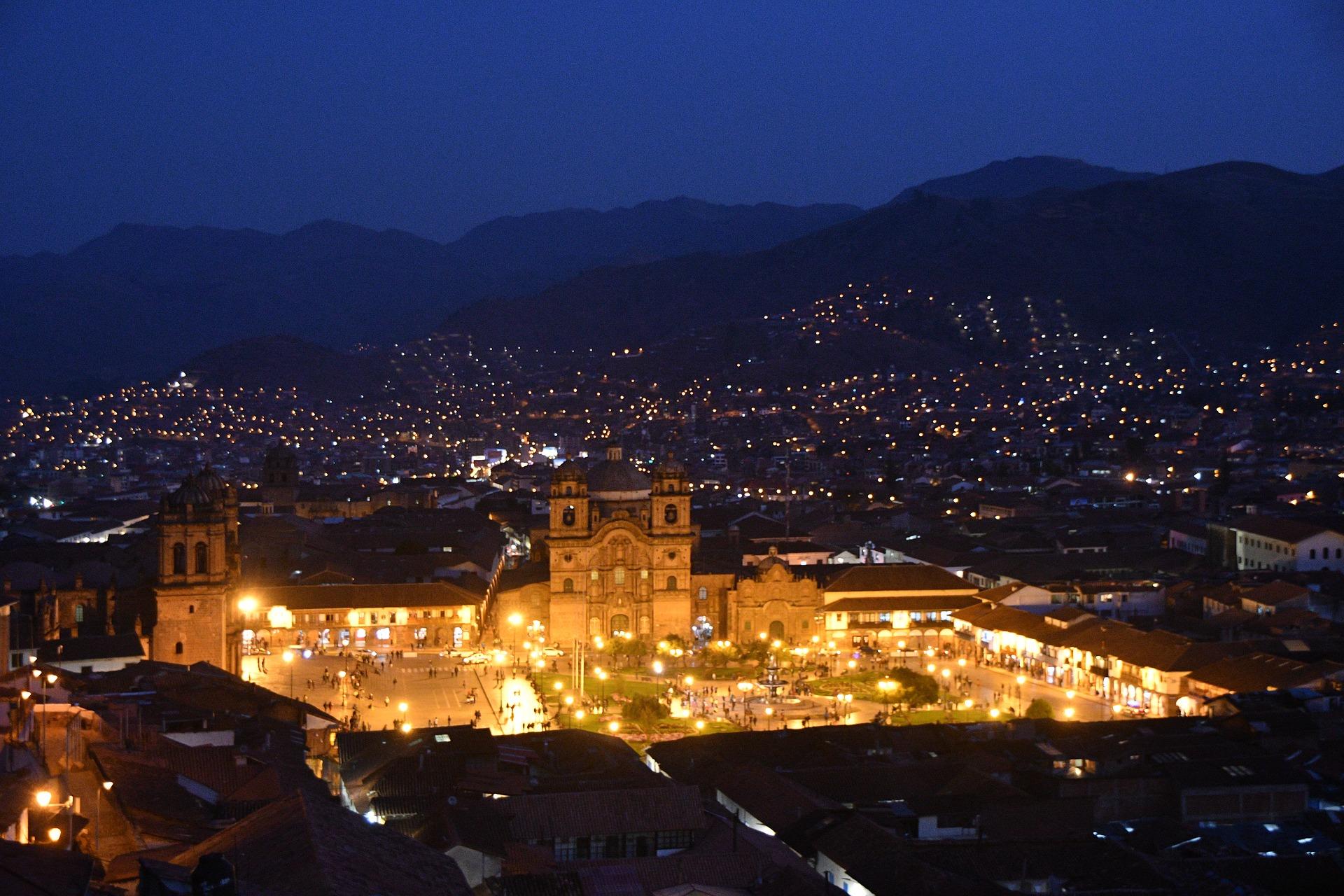 19-cuzco.jpg