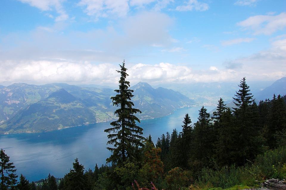 vierwaldstatt2.jpg