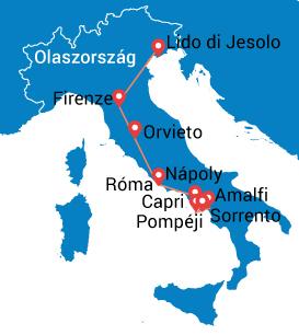 olasz20-01.jpg