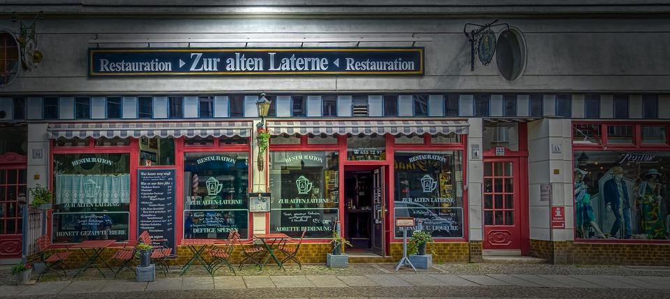 berlin ismerkedés szolgáltatások